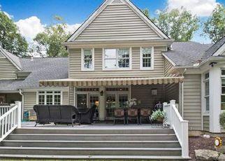 Pre Foreclosure in Breinigsville 18031 CORMORANT DR - Property ID: 961020666