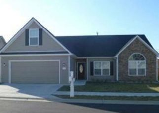 Pre Foreclosure in Radcliff 40160 ASHTON WALK - Property ID: 961121393