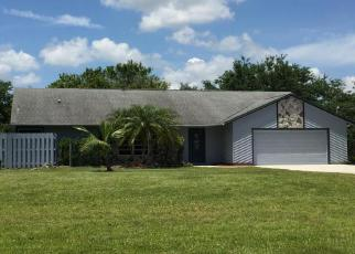 Pre Foreclosure in Jupiter 33478 96TH ST N - Property ID: 961216886
