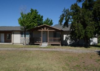 Pre Foreclosure in Pleasant Grove 35127 9TH TER - Property ID: 961236586