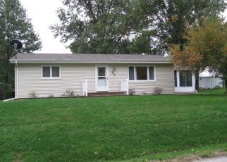 Pre Foreclosure in Russell 50238 E SMITH ST - Property ID: 961352200