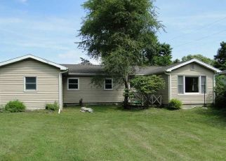 Pre Foreclosure in Macomb 61455 W MCDONOUGH ST - Property ID: 961364471