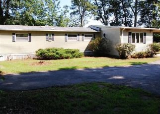 Pre Foreclosure in Charlton 01507 CENTER DEPOT RD - Property ID: 961776613