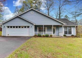 Pre Foreclosure in Mauldin 29662 HILL LN - Property ID: 961819977