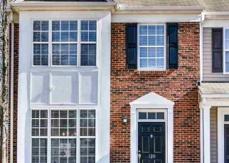 Pre Foreclosure in Mauldin 29662 BUMBLE CIR - Property ID: 961842748