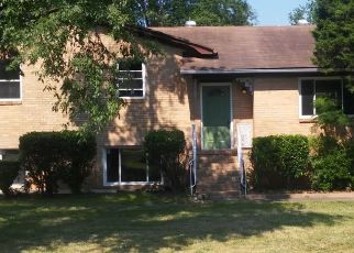 Pre Foreclosure in Greenville 29607 RIDGE RD - Property ID: 961869904