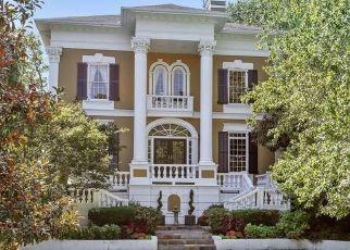 Pre Foreclosure in Atlanta 30342 CARLTON RDG NE - Property ID: 961882599