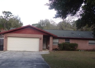 Pre Foreclosure in Crystal River 34428 W SCOTCH PINE LN - Property ID: 961968886