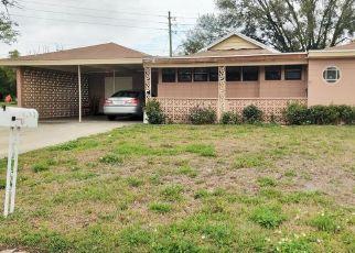 Pre Foreclosure in Orlando 32808 ELDERWOOD CT - Property ID: 961997341