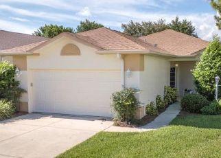 Pre Foreclosure in Lecanto 34461 W ZOE CT - Property ID: 962038961