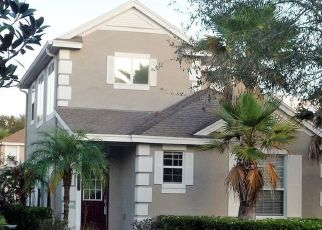 Pre Foreclosure in Tampa 33647 HERITAGE POINT DR - Property ID: 962064350