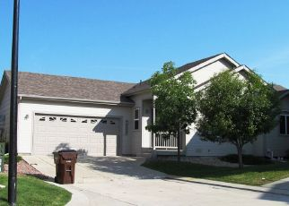 Pre Foreclosure in Peyton 80831 OWINGS PT - Property ID: 962192685