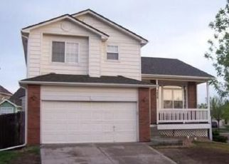 Pre Foreclosure in Denver 80239 ELKHART ST - Property ID: 962282915