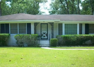 Pre Foreclosure in Charleston 29414 CANARY DR - Property ID: 962477813