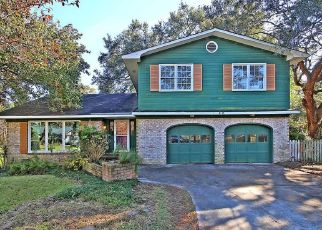 Pre Foreclosure in Charleston 29407 HOLTON PL - Property ID: 962508458