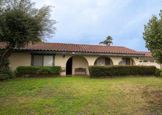 Pre Foreclosure in Corona 92881 KAYNE ST - Property ID: 962560582