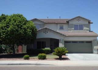 Pre Foreclosure in Goodyear 85395 N 143RD LN - Property ID: 962663951