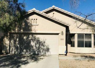Pre Foreclosure in Phoenix 85043 W HILTON AVE - Property ID: 962681910