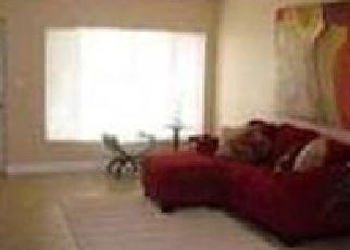 Pre Foreclosure in Dania 33004 SE 14TH ST - Property ID: 962862341