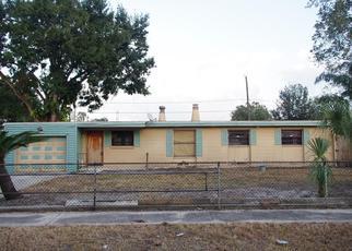 Pre Foreclosure in Tampa 33619 WAIKIKI WAY - Property ID: 962971397