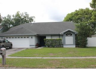 Pre Foreclosure in Valrico 33596 MONTE LAKE DR - Property ID: 963068633