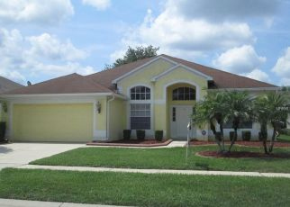 Pre Foreclosure in Riverview 33569 GROVE ARCADE DR - Property ID: 963074768