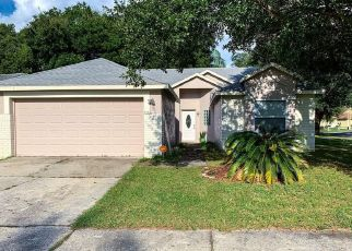 Pre Foreclosure in Valrico 33594 SAND RIDGE DR - Property ID: 963078256