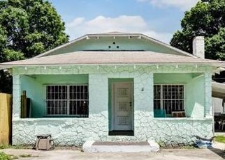 Pre Foreclosure in Tampa 33619 N 60TH ST - Property ID: 963091852