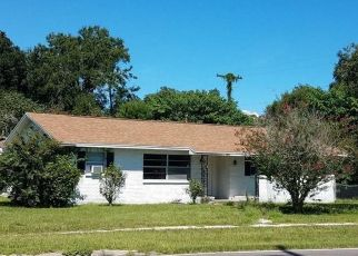 Pre Foreclosure in Seffner 33584 S KINGSWAY RD - Property ID: 963117239
