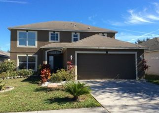 Pre Foreclosure in Riverview 33578 GONDOLA DR - Property ID: 963133448