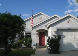 Pre Foreclosure in Valrico 33594 DEW BLOOM RD - Property ID: 963137392