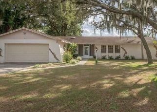 Pre Foreclosure in Valrico 33596 SPRINGDELL CIR - Property ID: 963147910