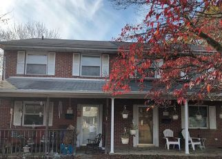 Pre Foreclosure in Pasadena 21122 SEAGULL DR - Property ID: 963351114