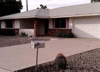 Pre Foreclosure in Mesa 85208 E FLOSSMOOR AVE - Property ID: 963414183
