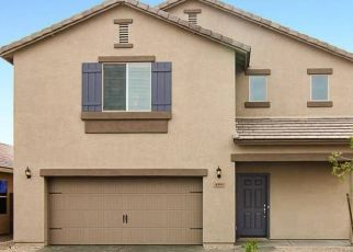 Pre Foreclosure in Queen Creek 85142 W CRESCENT RD - Property ID: 963450539