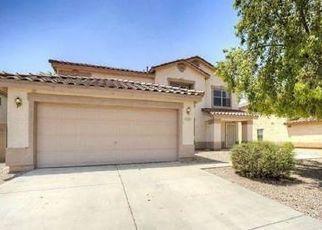 Pre Foreclosure in Mesa 85212 E QUADE AVE - Property ID: 963456227
