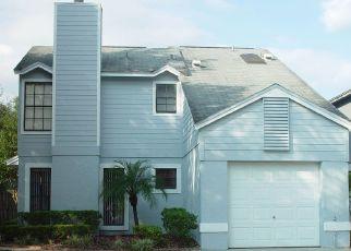 Pre Foreclosure in Apopka 32703 CROSSFIELD DR - Property ID: 963479897