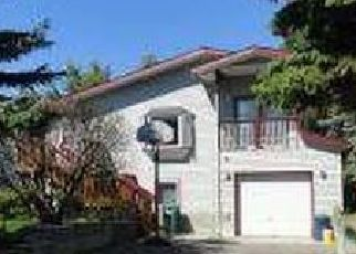 Pre Foreclosure in Anchorage 99517 W 46TH AVE - Property ID: 963514486