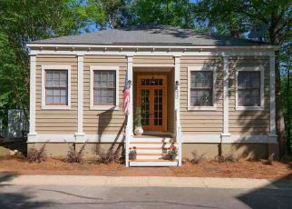 Pre Foreclosure in Hayden 35079 RIDGE DR - Property ID: 963582822