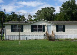 Pre Foreclosure in York Haven 17370 CRAGMOOR RD - Property ID: 963665140