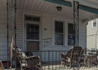 Pre Foreclosure in York Haven 17370 S FRONT ST - Property ID: 963677860