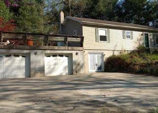 Pre Foreclosure in Delta 17314 MURTAUGH RD - Property ID: 963684417