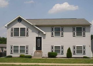 Pre Foreclosure in York Haven 17370 APACHE TRL - Property ID: 963708506