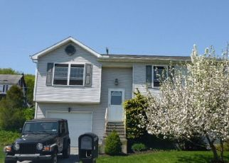 Pre Foreclosure in York Haven 17370 APACHE TRL - Property ID: 963740479