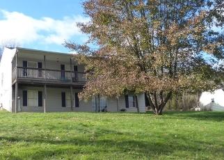 Pre Foreclosure in Delta 17314 BAIR RD - Property ID: 963781652