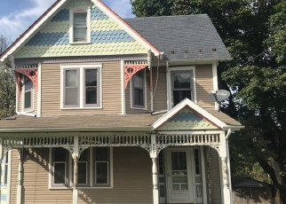Pre Foreclosure in Delta 17314 MAIN ST - Property ID: 963808813