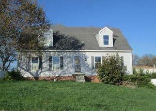 Pre Foreclosure in Dallastown 17313 FRANKLIN SQUARE DR - Property ID: 963844729