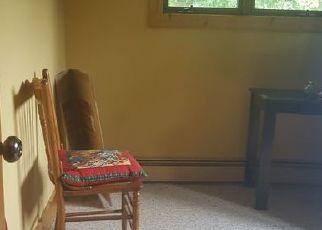 Pre Foreclosure in Hayward 54843 N US HIGHWAY 63 - Property ID: 963972163