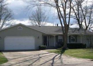 Pre Foreclosure in Wisconsin Rapids 54494 BASSETT PL - Property ID: 963977422