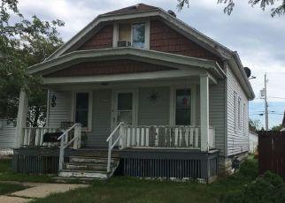 Pre Foreclosure in Cudahy 53110 E ADAMS AVE - Property ID: 964017724